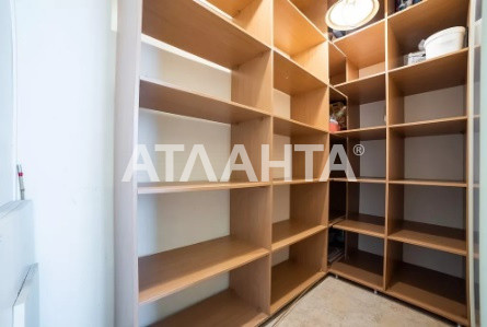 Продается 3-комнатная Квартира на ул. Просп. Героев Сталинграда — 260 000 у.е. (фото №9)