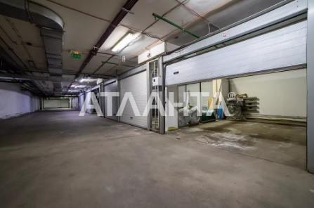Продается 3-комнатная Квартира на ул. Просп. Героев Сталинграда — 260 000 у.е. (фото №14)