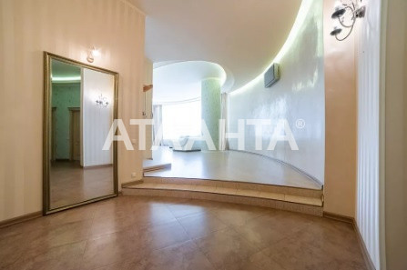 Продается 3-комнатная Квартира на ул. Просп. Героев Сталинграда — 260 000 у.е. (фото №10)