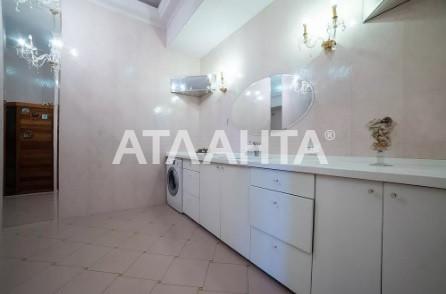 Продается 3-комнатная Квартира на ул. Просп. Героев Сталинграда — 260 000 у.е. (фото №6)