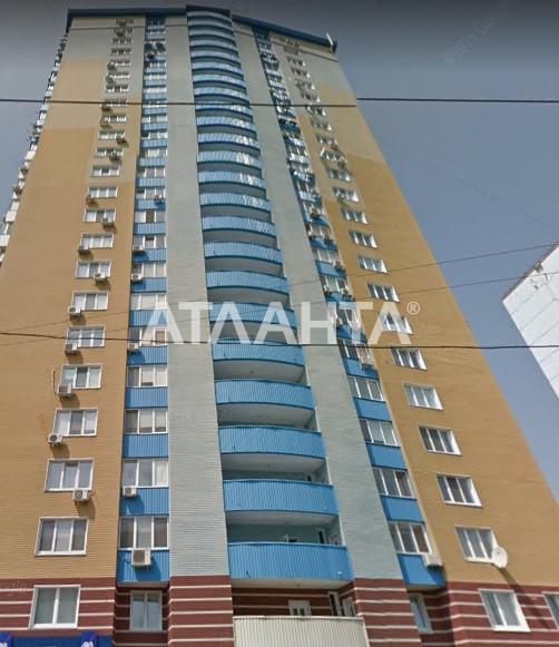 Продается 3-комнатная Квартира на ул. Просп. Героев Сталинграда — 260 000 у.е. (фото №13)