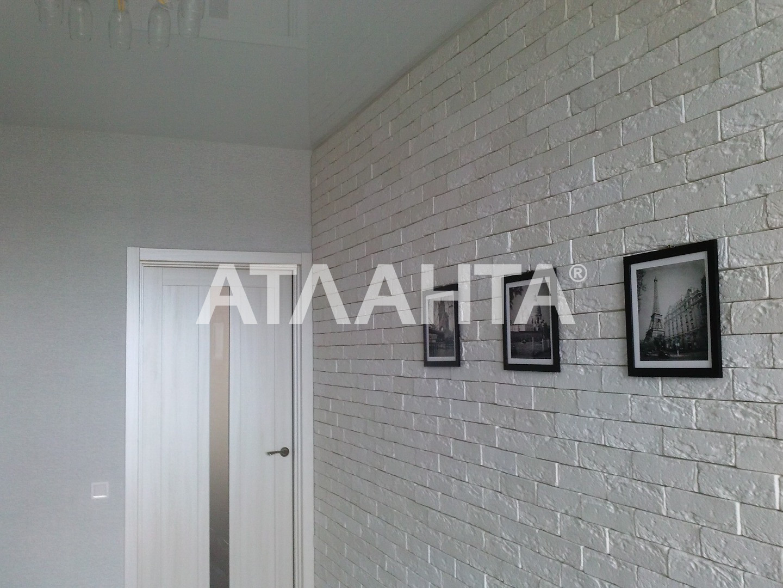 Продается 2-комнатная Квартира на ул. Небесной Сотни — 54 000 у.е. (фото №2)