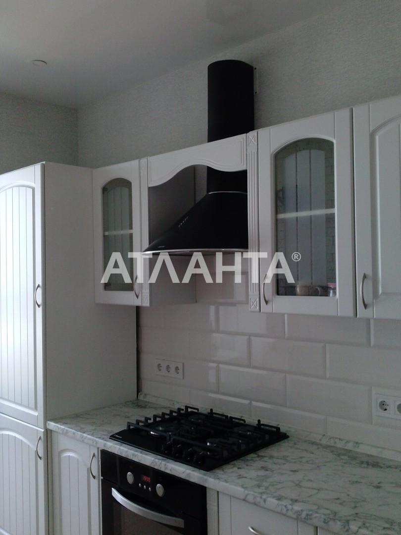 Продается 2-комнатная Квартира на ул. Небесной Сотни — 54 000 у.е. (фото №3)