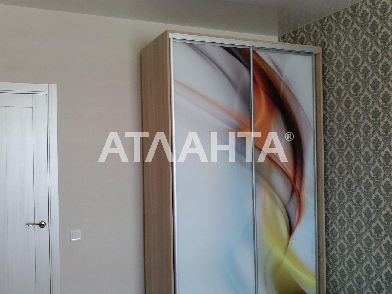 Продается 2-комнатная Квартира на ул. Небесной Сотни — 54 000 у.е. (фото №7)