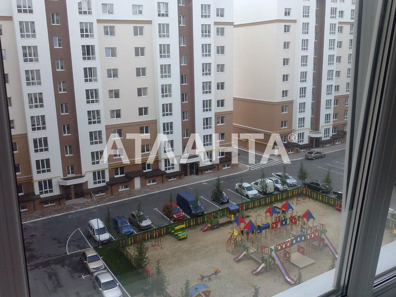 Продается 2-комнатная Квартира на ул. Небесной Сотни — 54 000 у.е. (фото №12)
