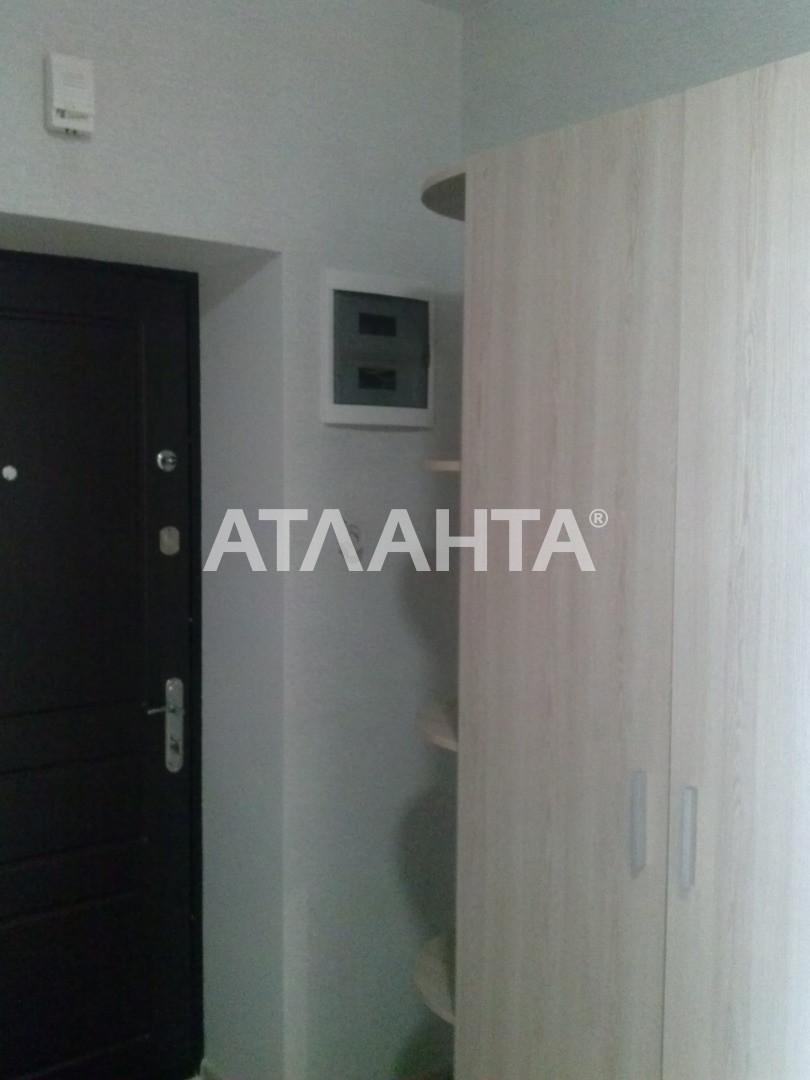 Продается 2-комнатная Квартира на ул. Небесной Сотни — 54 000 у.е. (фото №13)