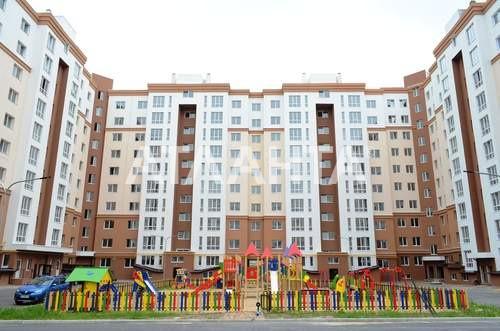 Продается 2-комнатная Квартира на ул. Небесной Сотни — 54 000 у.е. (фото №15)