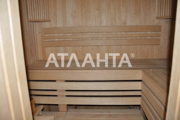 Продается 3-комнатная Квартира на ул. Ул. Тимошенко — 275 000 у.е. (фото №6)