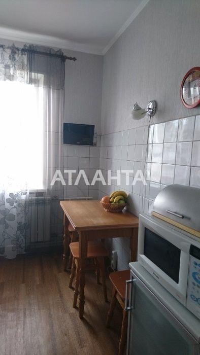 Продается 3-комнатная Квартира на ул. Ул. Героев Днепра — 62 000 у.е. (фото №4)