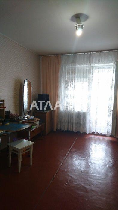 Продается 3-комнатная Квартира на ул. Ул. Героев Днепра — 62 000 у.е. (фото №7)