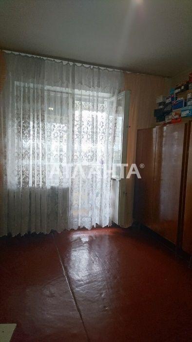 Продается 3-комнатная Квартира на ул. Ул. Героев Днепра — 62 000 у.е. (фото №8)