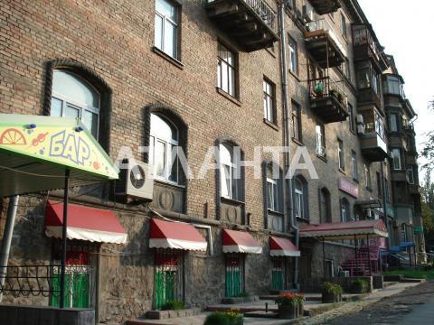 Продается 1-комнатная Квартира на ул. Ул. Васильковкая — 39 300 у.е. (фото №2)