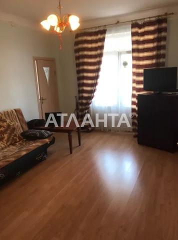 Продается 3-комнатная Квартира на ул. Печерский Спуск — 107 000 у.е.