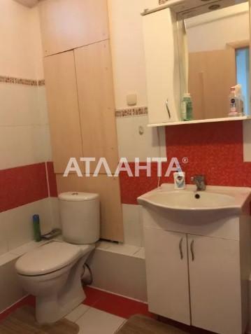 Продается 3-комнатная Квартира на ул. Печерский Спуск — 107 000 у.е. (фото №4)