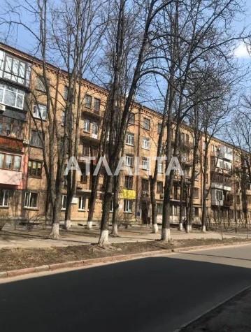 Продается 3-комнатная Квартира на ул. Печерский Спуск — 107 000 у.е. (фото №6)