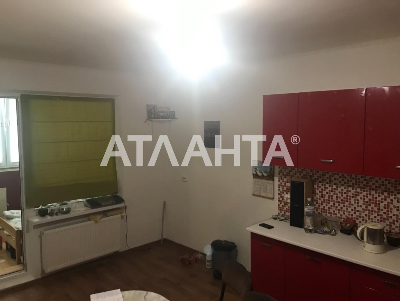 Продается 3-комнатная Квартира на ул. Ясиноватский Пер. — 83 000 у.е.