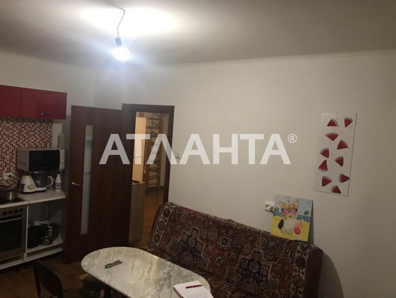 Продается 3-комнатная Квартира на ул. Ясиноватский Пер. — 83 000 у.е. (фото №5)