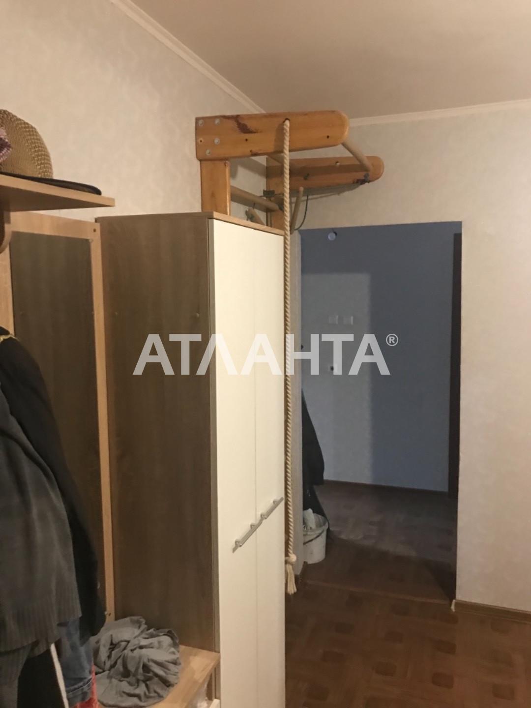 Продается 3-комнатная Квартира на ул. Ясиноватский Пер. — 83 000 у.е. (фото №7)
