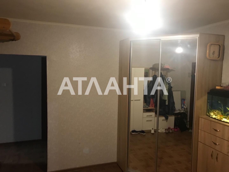 Продается 3-комнатная Квартира на ул. Ясиноватский Пер. — 83 000 у.е. (фото №8)