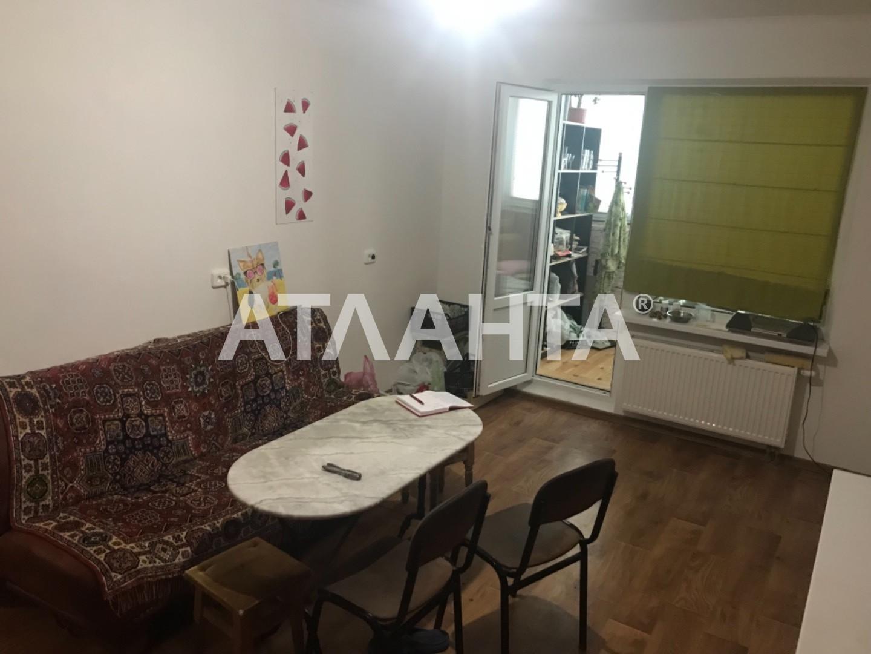 Продается 3-комнатная Квартира на ул. Ясиноватский Пер. — 83 000 у.е. (фото №6)