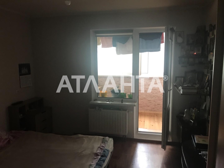 Продается 3-комнатная Квартира на ул. Ясиноватский Пер. — 83 000 у.е. (фото №11)