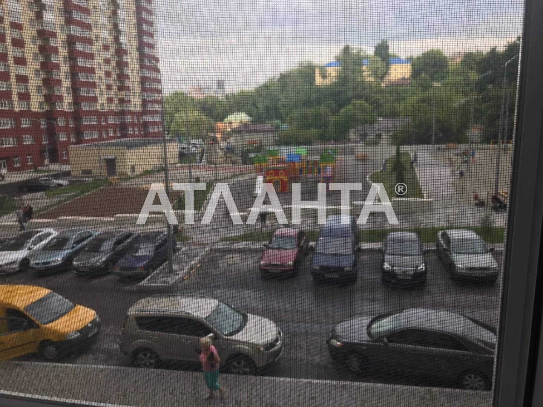 Продается 3-комнатная Квартира на ул. Ясиноватский Пер. — 83 000 у.е. (фото №12)