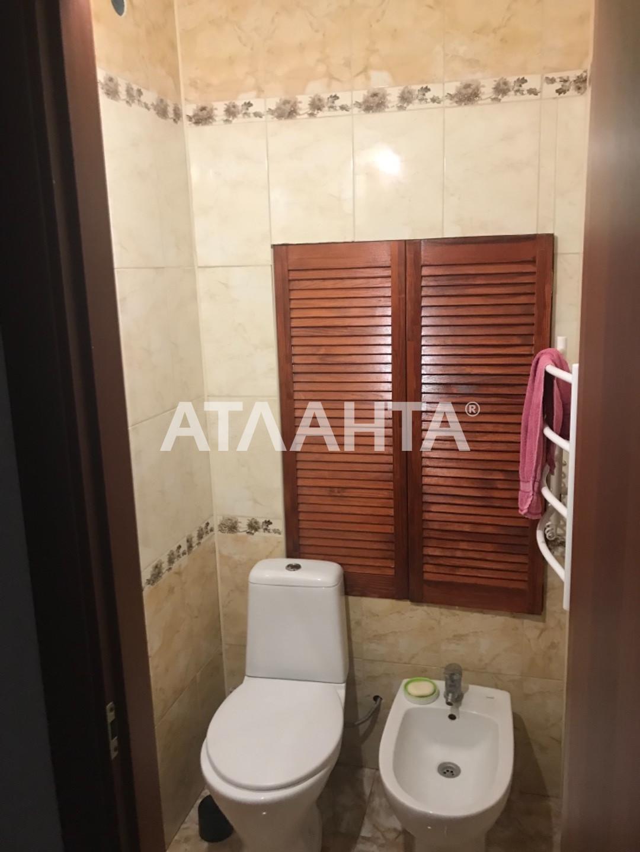 Продается 3-комнатная Квартира на ул. Ясиноватский Пер. — 83 000 у.е. (фото №13)