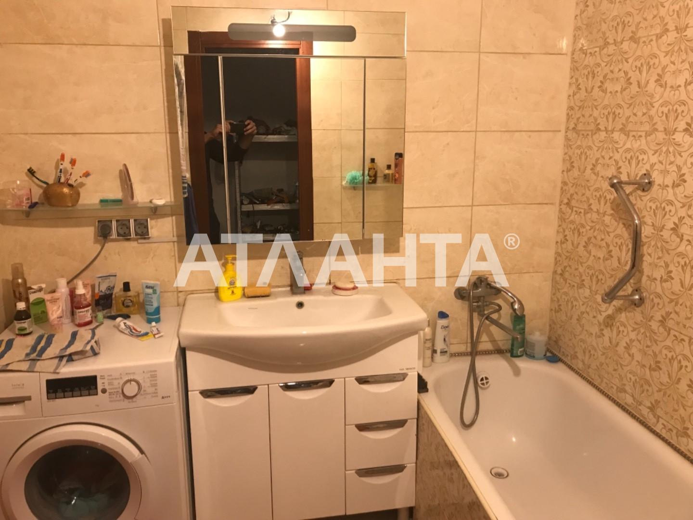 Продается 3-комнатная Квартира на ул. Ясиноватский Пер. — 83 000 у.е. (фото №14)