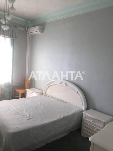 Продается 3-комнатная Квартира на ул. Ул. Липская — 168 000 у.е. (фото №3)