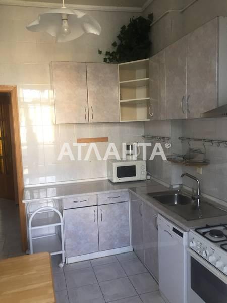 Продается 3-комнатная Квартира на ул. Ул. Липская — 168 000 у.е.