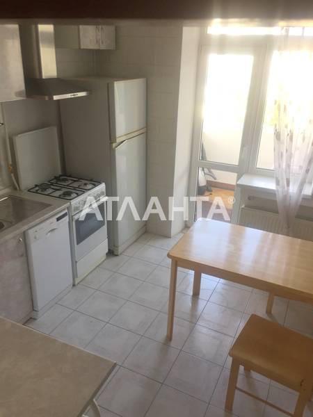 Продается 3-комнатная Квартира на ул. Ул. Липская — 168 000 у.е. (фото №4)