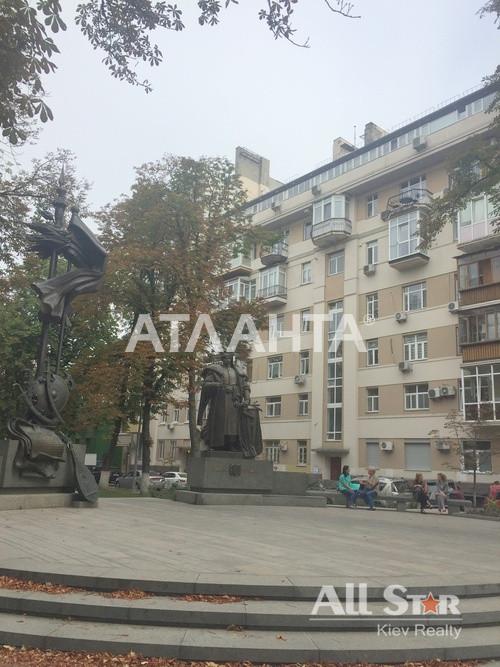 Продается 3-комнатная Квартира на ул. Ул. Липская — 168 000 у.е. (фото №7)