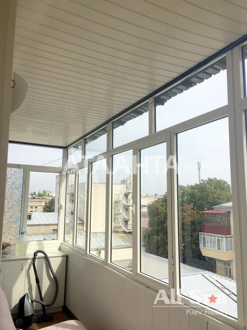 Продается 3-комнатная Квартира на ул. Ул. Липская — 168 000 у.е. (фото №8)