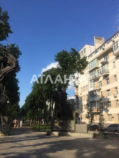 Продается 3-комнатная Квартира на ул. Ул. Липская — 168 000 у.е. (фото №11)