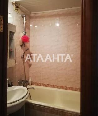Продается 3-комнатная Квартира на ул. Ул. Героев Днепра — 80 000 у.е. (фото №12)