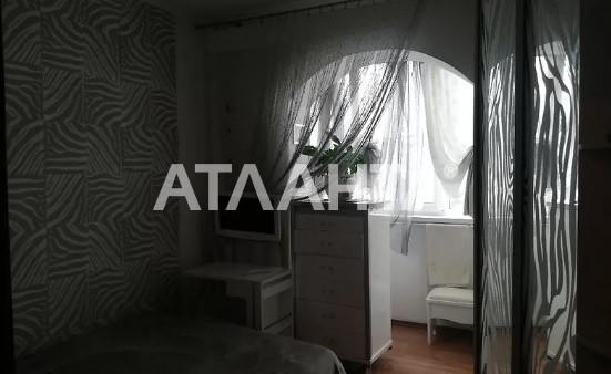 Продается 3-комнатная Квартира на ул. Ул. Героев Днепра — 80 000 у.е. (фото №5)