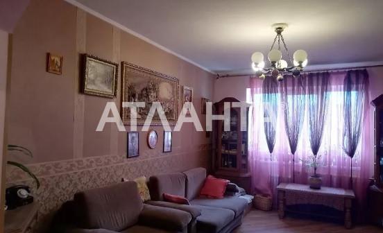 Продается 3-комнатная Квартира на ул. Ул. Героев Днепра — 80 000 у.е. (фото №4)