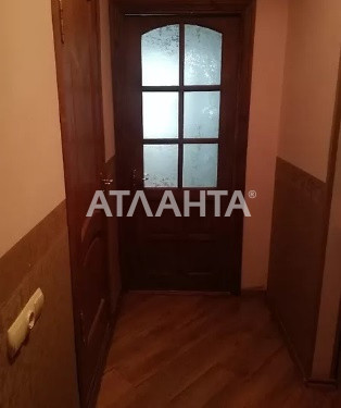 Продается 3-комнатная Квартира на ул. Ул. Героев Днепра — 80 000 у.е. (фото №10)