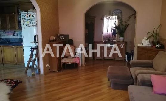 Продается 3-комнатная Квартира на ул. Ул. Героев Днепра — 80 000 у.е. (фото №6)