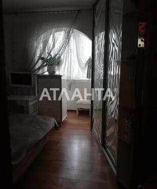 Продается 3-комнатная Квартира на ул. Ул. Героев Днепра — 80 000 у.е. (фото №7)