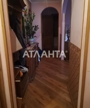 Продается 3-комнатная Квартира на ул. Ул. Героев Днепра — 80 000 у.е. (фото №8)