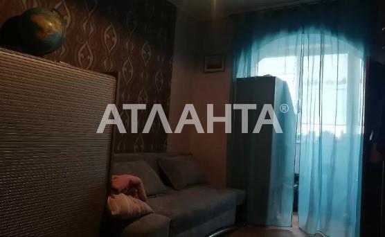 Продается 3-комнатная Квартира на ул. Ул. Героев Днепра — 80 000 у.е. (фото №9)