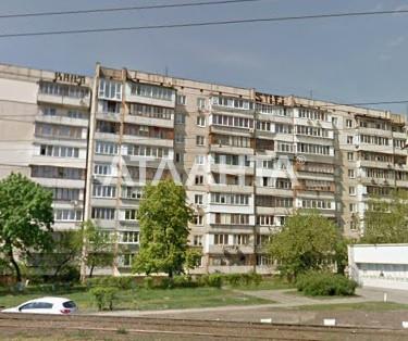 Продается 3-комнатная Квартира на ул. Ул. Героев Днепра — 80 000 у.е. (фото №15)