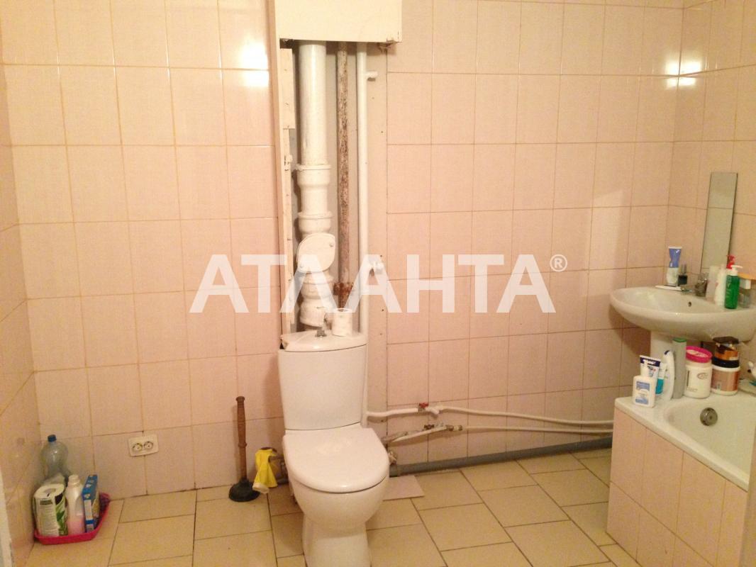 Продается 2-комнатная Квартира на ул. Просп. Леся Курбаса — 32 000 у.е. (фото №8)