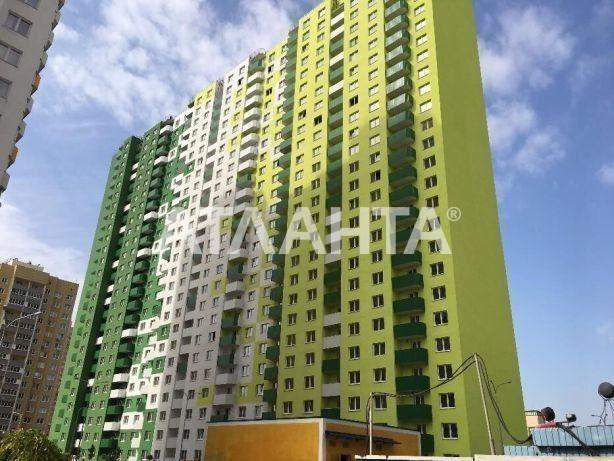 Продается 2-комнатная Квартира на ул. Ул. Ломоносова — 67 000 у.е.