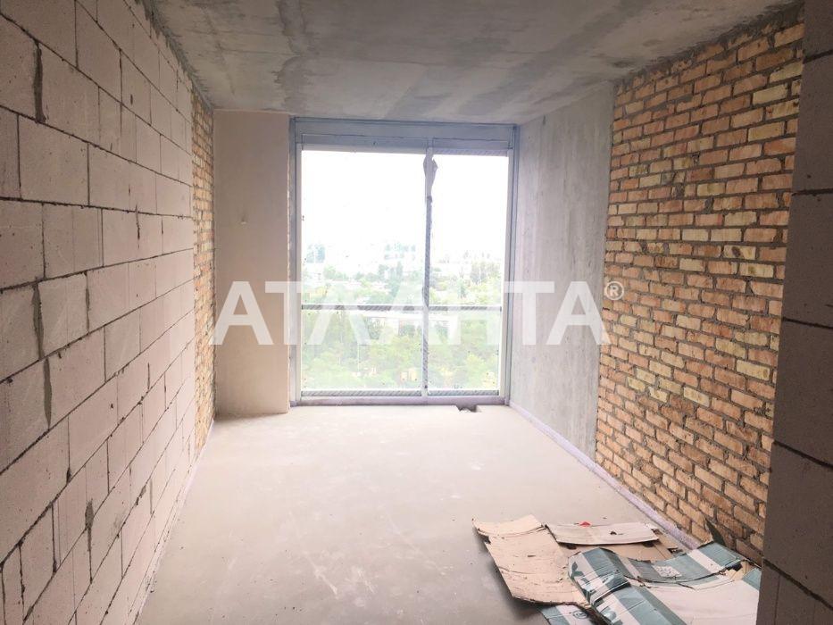 Продается 1-комнатная Квартира на ул. Жмаченко — 48 800 у.е. (фото №3)