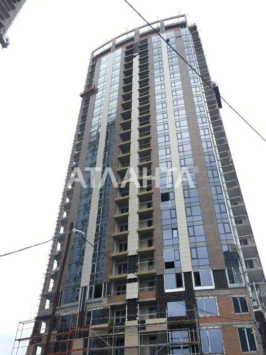 Продается 1-комнатная Квартира на ул. Жмаченко — 48 800 у.е. (фото №4)