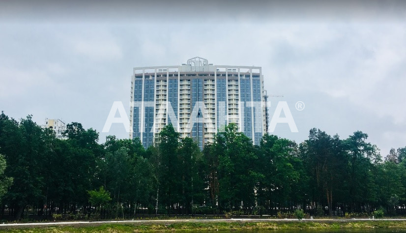Продается 1-комнатная Квартира на ул. Жмаченко — 48 800 у.е. (фото №5)