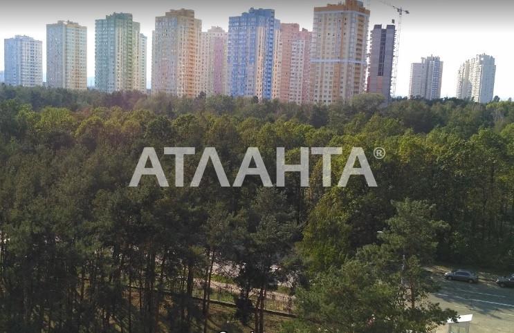 Продается 1-комнатная Квартира на ул. Жмаченко — 48 800 у.е. (фото №6)