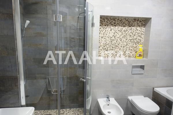 Продается 3-комнатная Квартира на ул. Ул. Антоновича — 255 000 у.е. (фото №6)